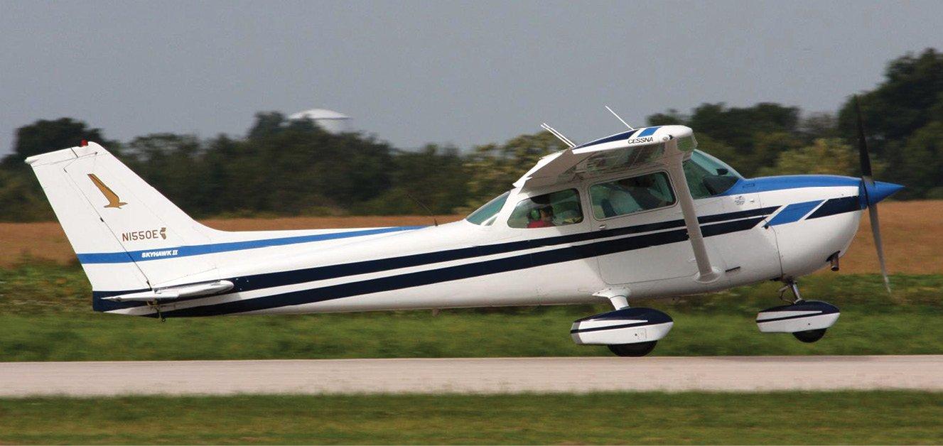 Cessna172Skyhawk_Landing_DMiller_sm