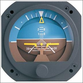 Vacumm/Pressure System