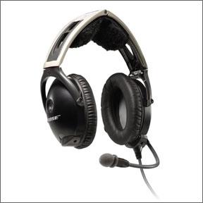 Bose Headset X