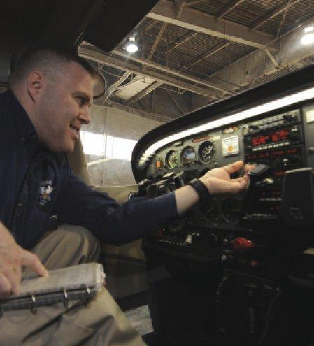 090409-F-7797P-004_USAF