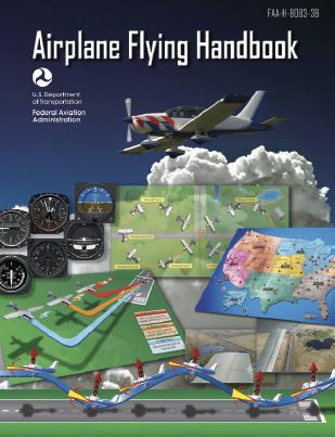 Airplane_Flying_Handbook_Cover