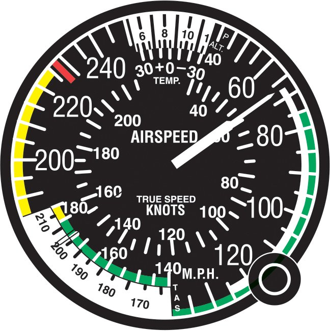 Slow_AirspeedIndicator
