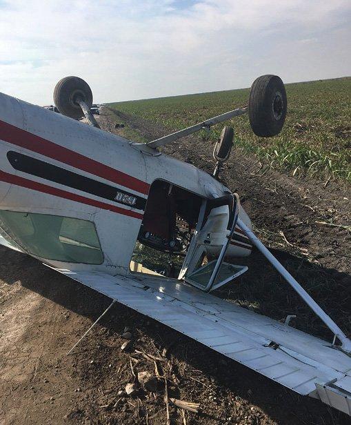 Cessna152_UpsideDown_DupHcESX4AASYCa