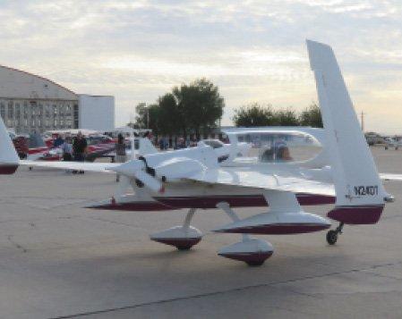 Long_EZE_Experimental_Amateur_Built__aircraft_require_training