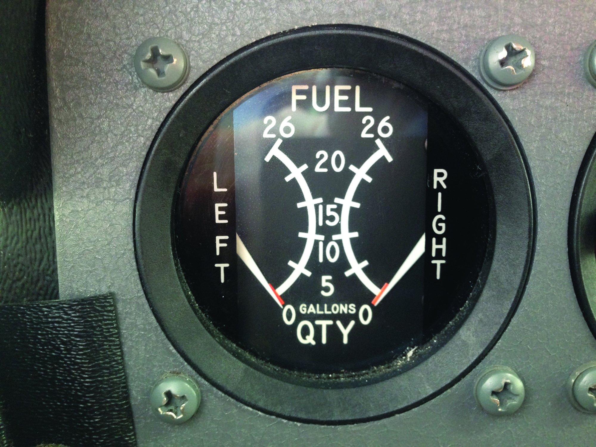 20 Fuel_contents_gauge
