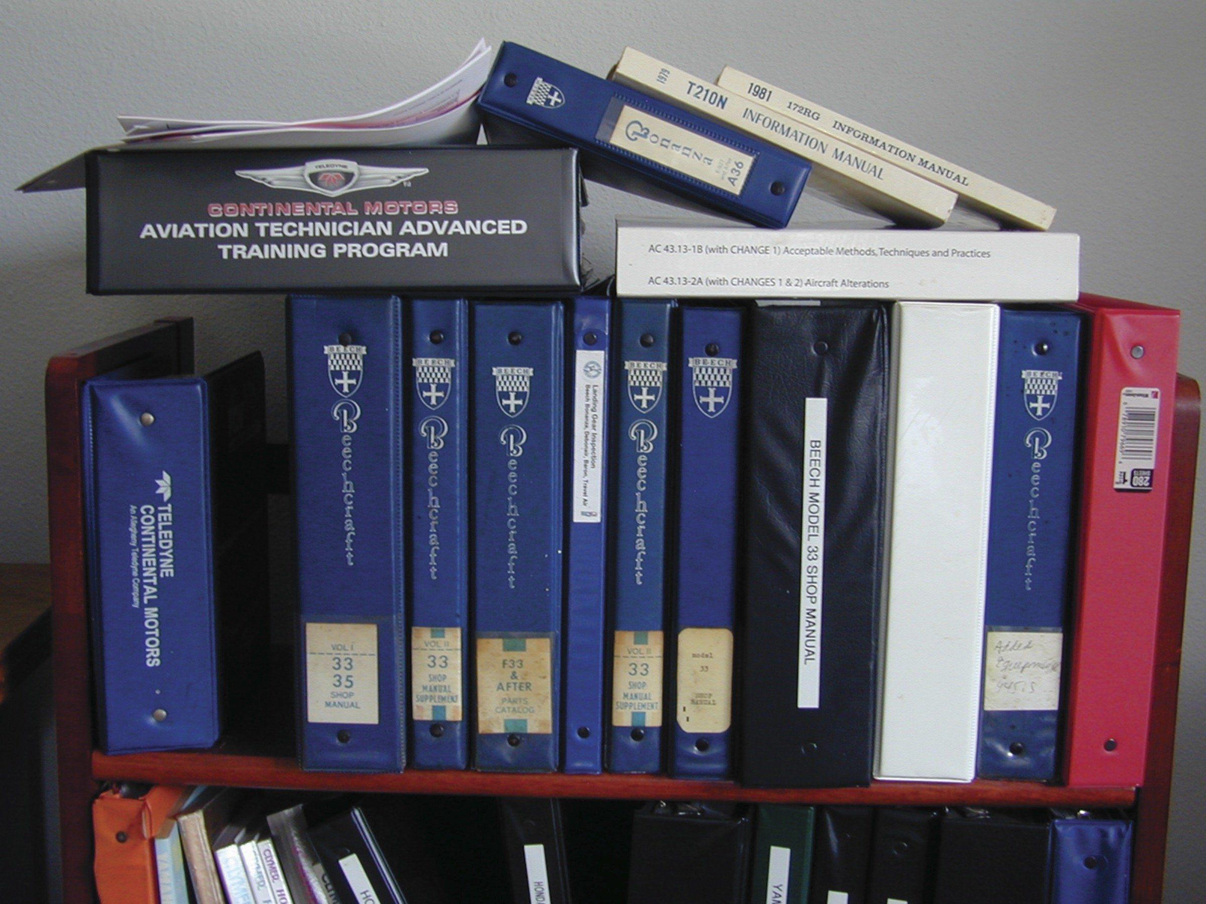 DSCN1842_MaintenanceBookshelf