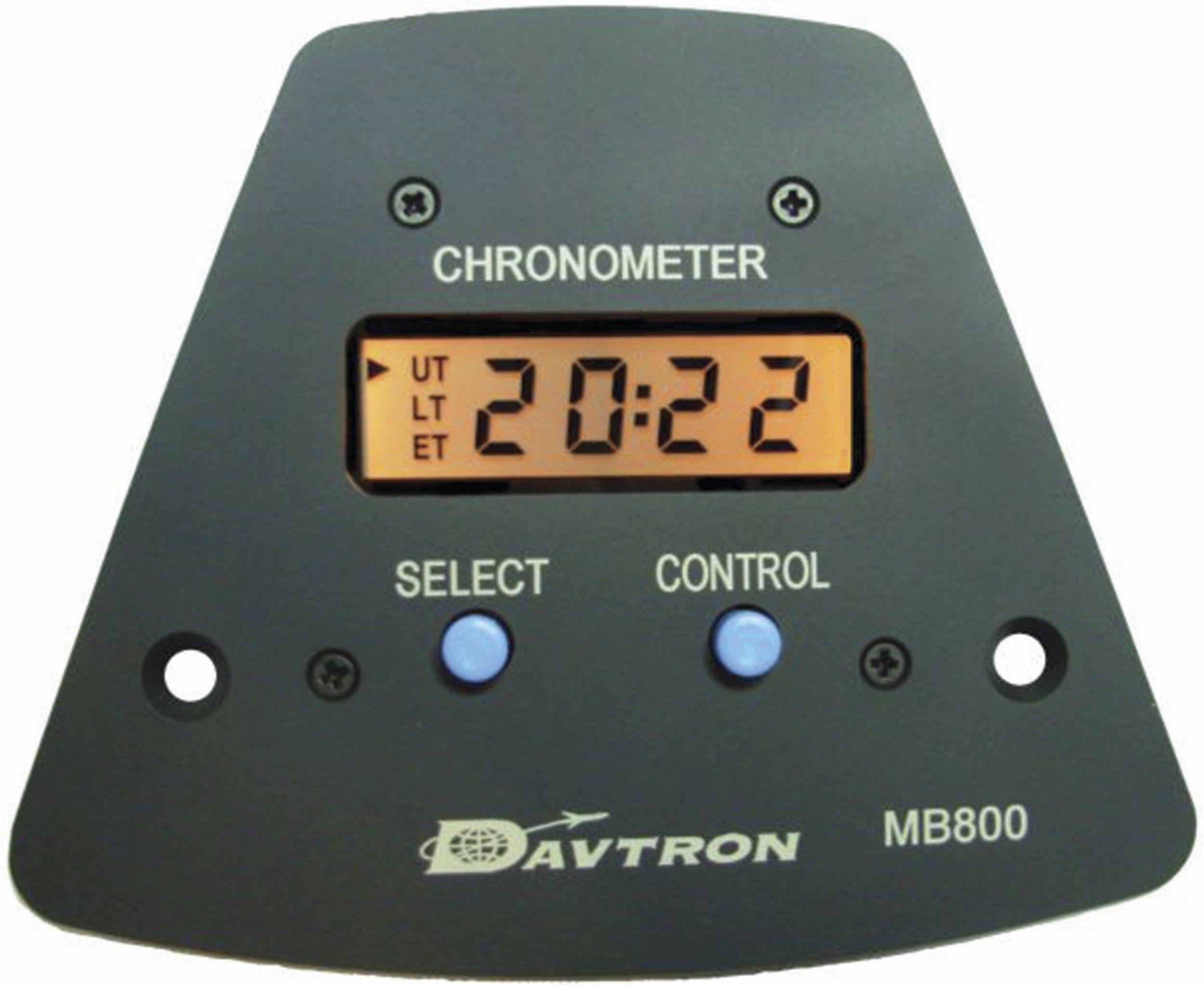 DavtronClock_mb800-black-01-300dpi
